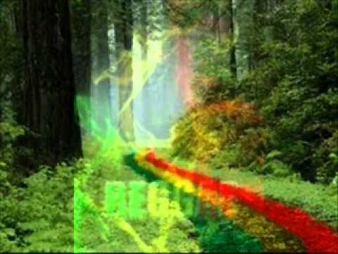 2012 * Reggae Love Song Riddim Vol.2 LadyT- Cecile - Maxi Priest - Buju Banton & More !