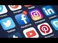 Giáo Hội Năm Châu 10/06/2019: Giám Mục Mỹ bị tấn công tàn bạo trên các phương tiện truyền thông