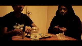 getlinkyoutube.com-B Rico- Drug House