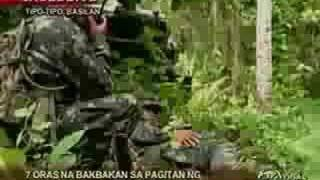 getlinkyoutube.com-milf ambush philippine marines basilan2