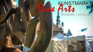 FineArts Schloss Lembeck