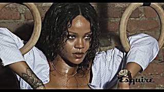 Rihanna Новинка Новое XXX   RihannaVEVO