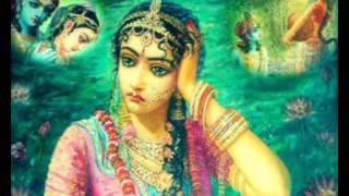 getlinkyoutube.com-Whatsapp Videos Mere Khawabon Me Jo Good Night
