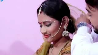 Bhojpuri Xxx