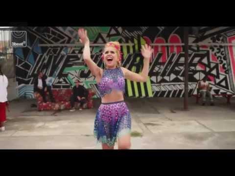 Sigma ft Paloma Faith - Changing