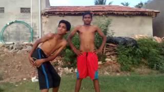 getlinkyoutube.com-Shantabai video song posted by ballari