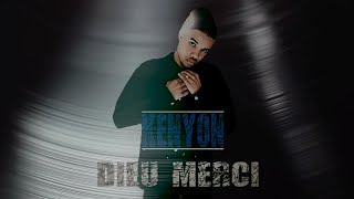 Kenyon - Dieu Merci