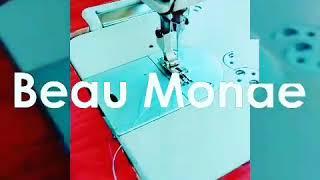 yusi dressmaking