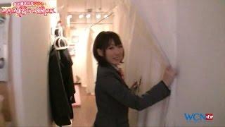 Japan's High School Girl Sex Industry Exposed By Former Joshi Kosei ENG, 日本語