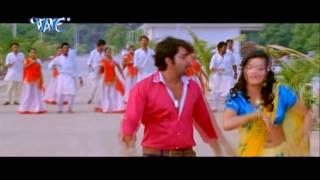 getlinkyoutube.com-Monalisa Hot Songs - Video JukeBOX - Bhojpuri Hot Songs 2015 HD