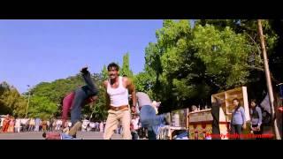 getlinkyoutube.com-Singham 2011 Action Scene - Ajay Devgan saves Kajal Aggarwal   Ajay Devgan, Kajal Aggarwal
