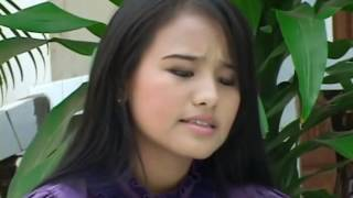getlinkyoutube.com-Pheej Hmoo Hlub