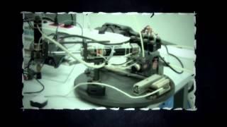 Vídeo Promocional de La Salle de Mollerussa