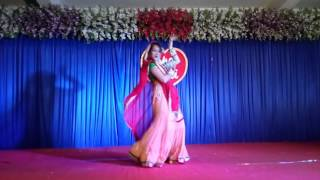 getlinkyoutube.com-Mahila sangeet / 26-11-2015