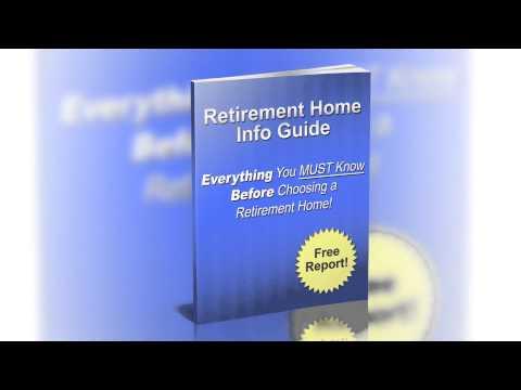 Call (757) 448-3141 - Retirement Homes in Norfolk, Portsmouth, Chesapeake, Virginia Beach