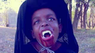 Lokshin Vampires, Very Short Horror Movie ekasi width=