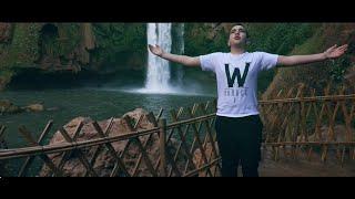 Walid - La Vie En Grand