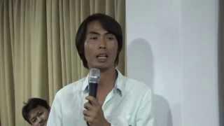 getlinkyoutube.com-คุณบอย ธุรกิจมันหวานญี่ปุ่น
