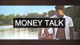"getlinkyoutube.com-Rich Homie Quan Type Beat 2016 - ""Money Talk"" ( Prod.By @CashMoneyAp )"