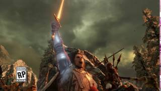 Middle-earth: Shadow of War - Gameplay Teaser