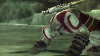 getlinkyoutube.com-PS3 Longplay [015] God of War - Ghost of Sparta (part 1 of 2)