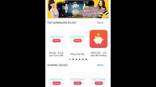 getlinkyoutube.com-[Official] Download HiPStore for Get/Install Paid Apps Free On iOS 8/9 iPhone/iPod/iPad[No Computer]