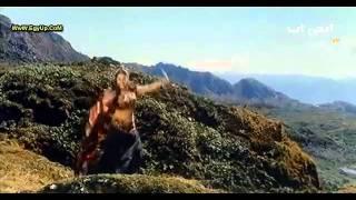 getlinkyoutube.com-اغنية من فيلم كويلا