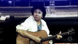 getlinkyoutube.com-Sucesso dos anos 70, Bartô Galeno superou doenças para voltar aos palcos