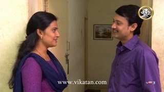 Thendral Episode 942, 27/08/13 width=