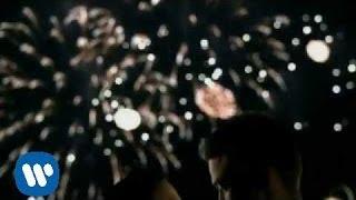 Goya - Tylko Mnie Kochaj