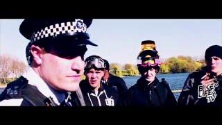 getlinkyoutube.com-BikeLife TV - 2015 Wrap Up