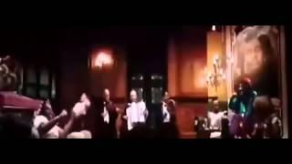 getlinkyoutube.com-فيلم الحرب العالمية الثالثة كامل بجودة dvd روعه