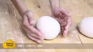 getlinkyoutube.com-鄉村麵包