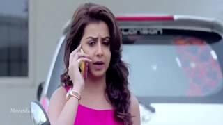 Love Break Up Scene / Hara Hara Mahadevahi New Whatsapp Status