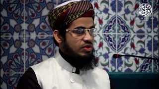 getlinkyoutube.com-THE PURPOSE OF OUR LIVES | Shaykh Oliur Rahman Boruni ᴴᴰ