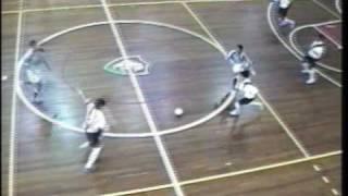 getlinkyoutube.com-Philipe Coutinho Futsal 2005