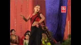 getlinkyoutube.com-gyaraha baarh so ki mit gayi rit | ग्यारह बारह सो की मिट गयी रीत | vivah geet