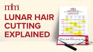 getlinkyoutube.com-The Lunar Hair Chart for Cutting Explained | Morrocco Method |