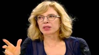 getlinkyoutube.com-O Homem que Calou a Marília Gabriela