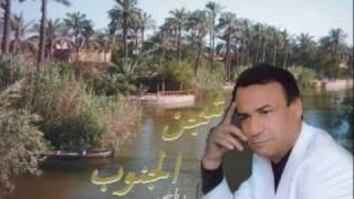 getlinkyoutube.com-رياض احمد ~ موال واضح ما يحتاج تتعذر