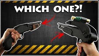 getlinkyoutube.com-Building my home defense shotgun