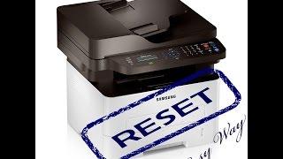 getlinkyoutube.com-RESET Xpress SL M2670 M2675 M2870 M2875 M2880 M2885 M3370 M3375 M3820 M3870 M3875 M4070 M4075