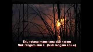 getlinkyoutube.com-KOLEP, (Pongky) manggarai new clip.mpg