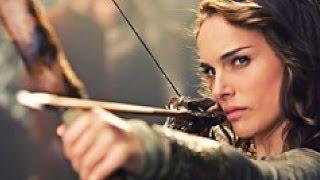 getlinkyoutube.com-Making a Primitive Bow How to make a survival bow and arrow Tutorial