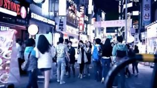 getlinkyoutube.com-Journey to Seoul, Korea! Via Youtube (서울)