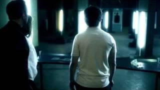 getlinkyoutube.com-Derren Brown - The Experiments: The Assassin (Full)