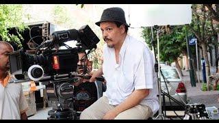 getlinkyoutube.com-الممثل المراكشي فركوس يرد بقوة على فيلم الزين لي فيك | شوف تيفي