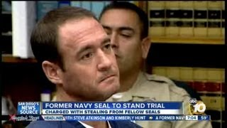 getlinkyoutube.com-Former Navy SEAL Jason Mullaney accused of stealing from investors to stand trial