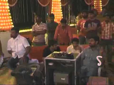 Dookudu Telugu Movie Making- Samantha, Mahesh Babu, Srinu Vytla
