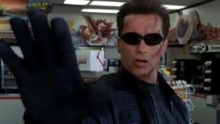 getlinkyoutube.com-160 Greatest Arnold Schwarzenegger Quotes اعظم 160 مقوله لافلام ارنولد
